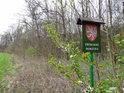 Jaro se pomalu probouzí i v Daliboři.
